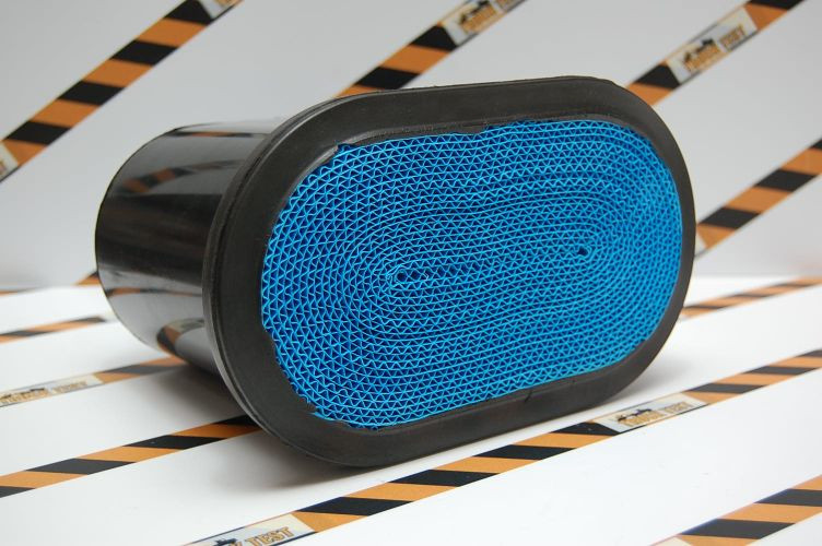 32/925682 фильтр воздуха, воздушный фильтр JCB