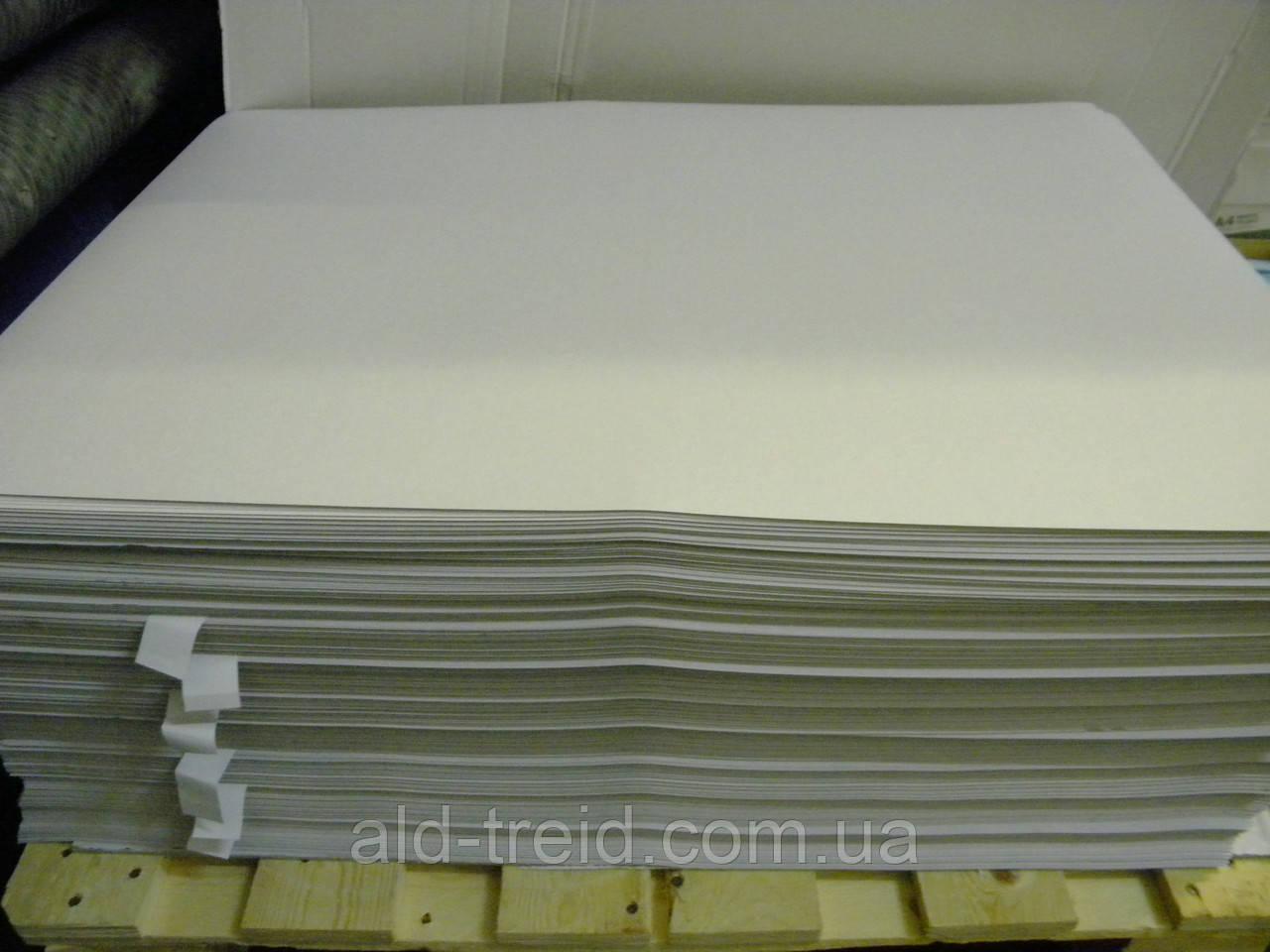 Картон А1 (84х60) H300 0,41 х/эрзац