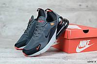 Мужские кроссовки Nike (Реплика)►Размеры [43,46], фото 1