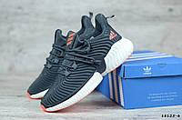 Мужские кроссовки Adidas (Реплика)►Размеры [42]