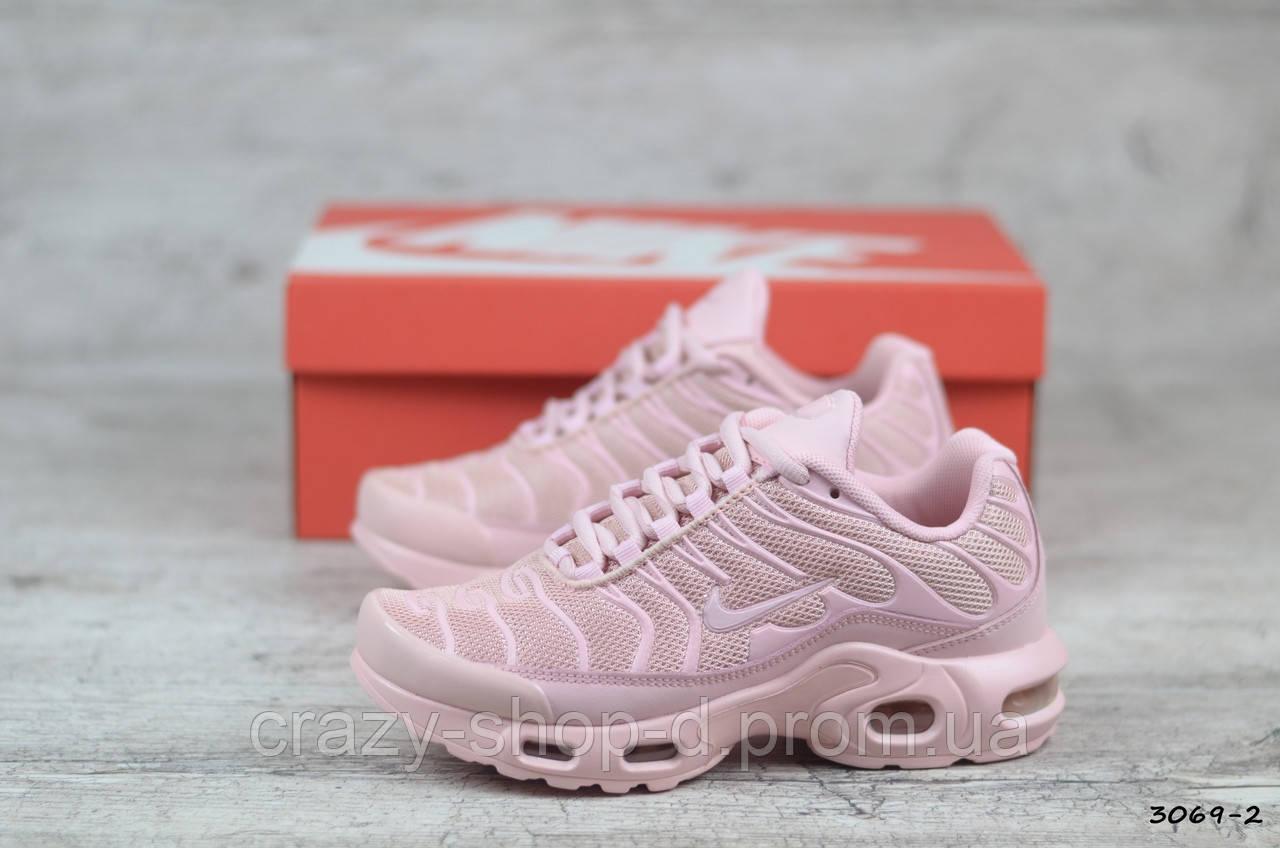 Женские кроссовки Nike (Реплика)►Размеры [41.38]
