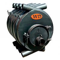 Печь булерьян WD Тип 01