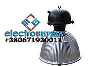 Промышленные светильники COBAY 2 - ЖСП, РСП, ГСП Е40