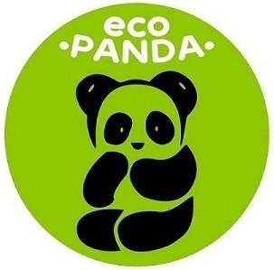 зубные щетки Эко Панда