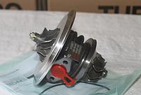 Картридж турбины Opel Movano / Renault Master / Renault Trafic / 1.9 DCI