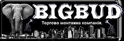"""Торгово-монтажна компанія """"BigBud"""""""