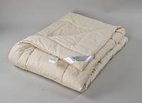 Одеяло двуспальное из верблюжьей шерсти KALAHARI BioSon Биосон всесезонное