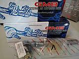 Рулевые тяги, наконечники GMB (страна производитель Япония), фото 3