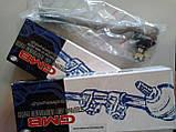Рулевые тяги, наконечники GMB (страна производитель Япония), фото 6