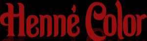 Французская хна Henne color
