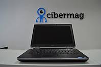 Ноутбук DELL Latitude E6420, фото 1