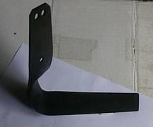 Плоскорез Фокина  малый (лезвие 10 см) с держаком