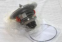 Картридж турбины Mercedes Vito 108 CDI / Vito 110 CDI / Vito 112 CDI