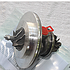 Картридж турбины K03 / Mercedes Vito 110 D - 2.3 L