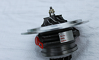 Картридж турбины Турбина / KIA Cerato / Hyundai Matrix / KIA Ceed / 1.5 CRDi