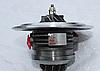 Картридж турбины Ford Transit / Ford Mondeo / 2.0 TDCi