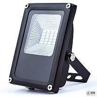 Светодиодный прожектор LightProm 10W-4200K (0014)