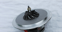Картридж турбины KIA Sorento 2.5 CRDi