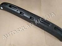 Абсорбер бампера переднего Lanos, АвтоЗАЗ (TF69YP-2803019)