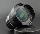 Samyang AF 14mm f/2.8, фото 5
