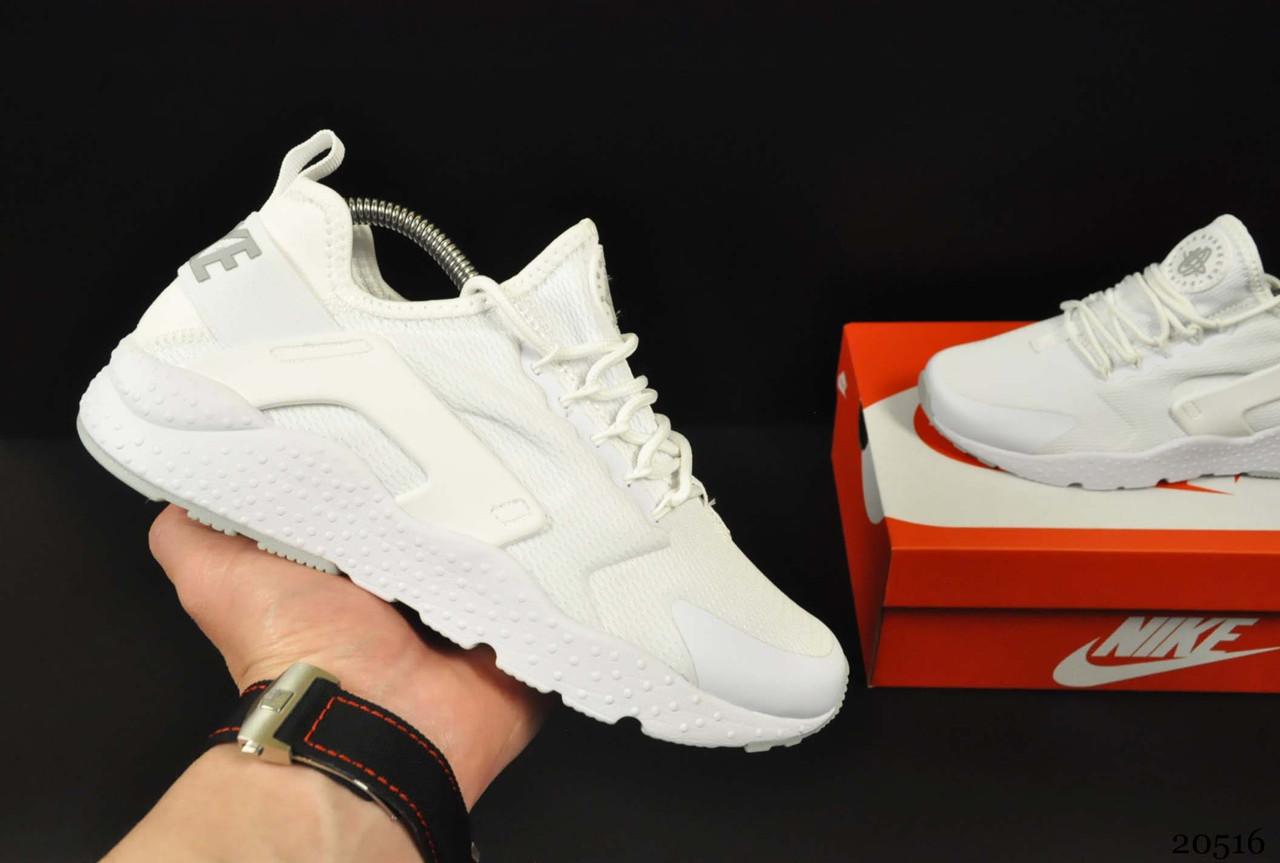 Кроссовки Nike Huarache арт.20516