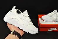 Кроссовки Nike Huarache арт.20516, фото 1