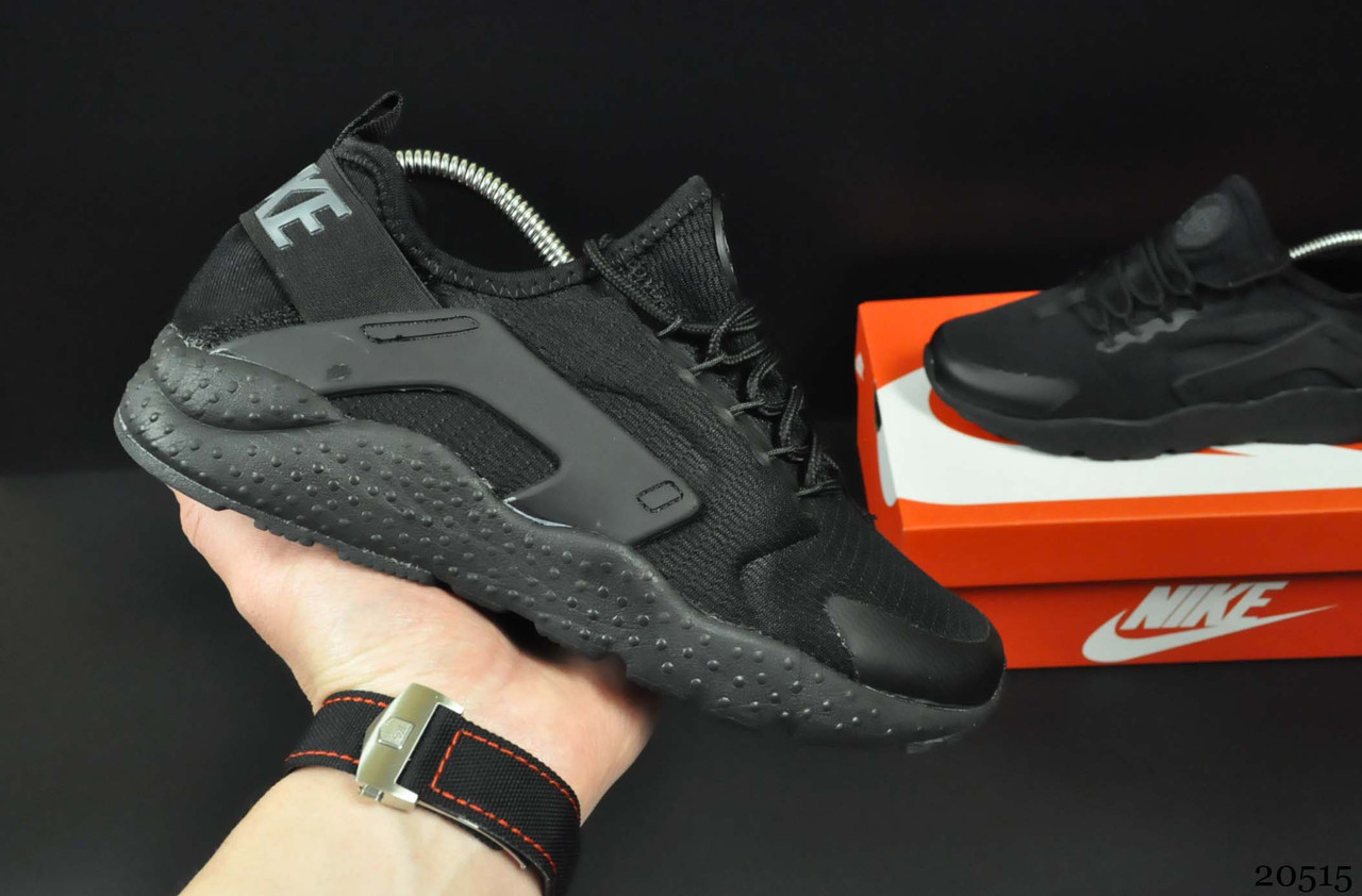 Кроссовки Nike Huarache арт.20515