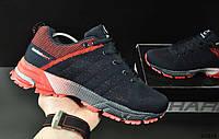 Кроссовки Classica Sport арт.20514, фото 1