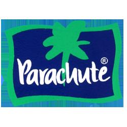 Кококсовое масло Parachute