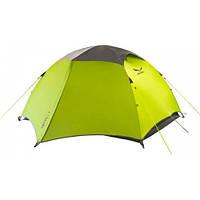 Палатка Denali 2 Salewa, фото 1
