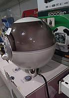 Увлажнитель воздуха Polaris PUH 1104