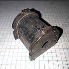 Втулка стабилизатора заднего 10мм Шевроле Lacetti Лачетти Chevrolet 96933805