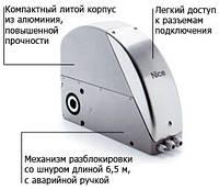 SU 2000