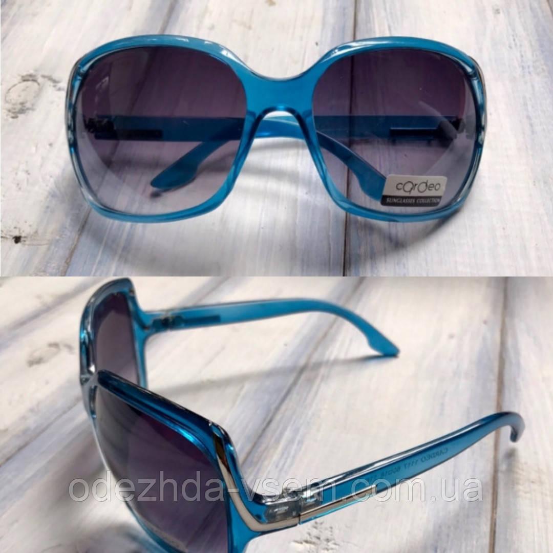 Солнцезащитные очки по Суперцене