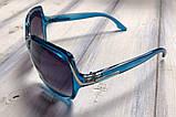 Солнцезащитные очки по Суперцене, фото 3
