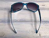 Солнцезащитные очки по Суперцене, фото 4