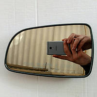 Зеркало с поворотом и подогревом левое Ланос,  Сенс