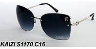 Солнцезащитные очки KAIZI S 1170