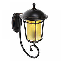 Новинка: GL-53 A светильник уличный настенный