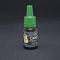 """Жидкость для электронной сигареты """"Camel"""" 0мг/мл"""
