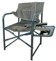 Стулья и кресла складные туристические.