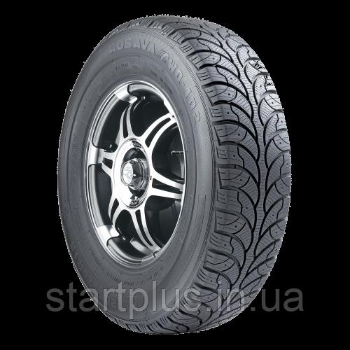 Автошина 185/60R14 WQ-102 82S TL (Росава) зима