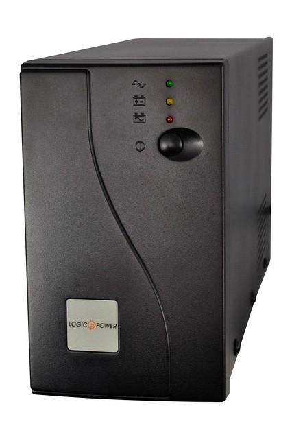 Logicpower U1500VA AVR, USB
