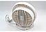 Тепловентилятор обогреватель дуйка Domotec Heater MS 5902, фото 2