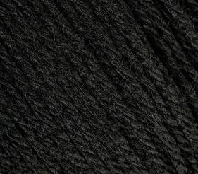 Gazzal Baby Wool №803