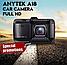 Авторегистратор видеорегистратор Anytek A-18, фото 3