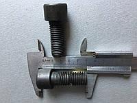 Винт с  внутренним шестигранником  М16х40 ГОСТ 11738-84, DIN912