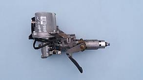 Электроусилитель руля для Renault Kangoo 1.5 dci Рено Кенго 2013-2019 г.в.