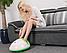 Массажер для ног Foot Massage LS-8586, фото 8