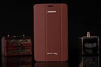 Чехол для планшета Samsung Galaxy Tab 4 7.0 SM-T230/231 (Original)